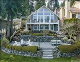 Primary Listing Image for MLS#: 1749638