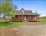 Primary Listing Image for MLS#: 1766138