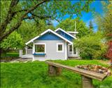 Primary Listing Image for MLS#: 1776738