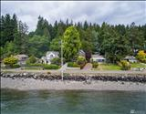 Primary Listing Image for MLS#: 1779438