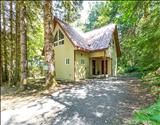 Primary Listing Image for MLS#: 1800838