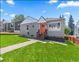 Primary Listing Image for MLS#: 1805738