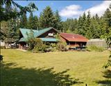 Primary Listing Image for MLS#: 1814138
