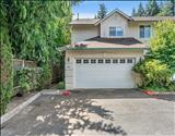 Primary Listing Image for MLS#: 1814838