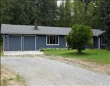 Primary Listing Image for MLS#: 1818738