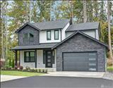 Primary Listing Image for MLS#: 1821238