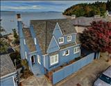 Primary Listing Image for MLS#: 1840438