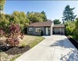 Primary Listing Image for MLS#: 1842538
