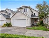 Primary Listing Image for MLS#: 1855638