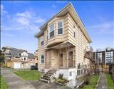 Primary Listing Image for MLS#: 1550939