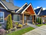 Primary Listing Image for MLS#: 1572139