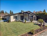 Primary Listing Image for MLS#: 1583339