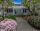 Primary Listing Image for MLS#: 1592539