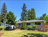 Primary Listing Image for MLS#: 1601139