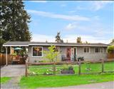 Primary Listing Image for MLS#: 1604239