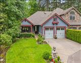 Primary Listing Image for MLS#: 1605139