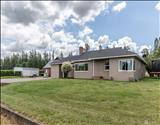 Primary Listing Image for MLS#: 1609639