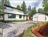 Primary Listing Image for MLS#: 1627939