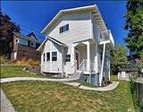 Primary Listing Image for MLS#: 1642639