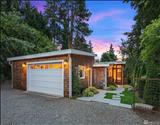 Primary Listing Image for MLS#: 1645239