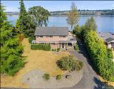 Primary Listing Image for MLS#: 1647339