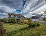 Primary Listing Image for MLS#: 1649239