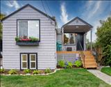 Primary Listing Image for MLS#: 1655939