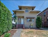Primary Listing Image for MLS#: 1660939