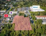 Primary Listing Image for MLS#: 1663539