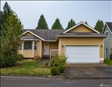 Primary Listing Image for MLS#: 1664939