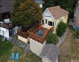 Primary Listing Image for MLS#: 1668539