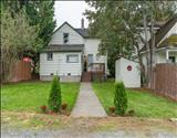 Primary Listing Image for MLS#: 1677439