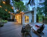 Primary Listing Image for MLS#: 1679039