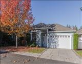 Primary Listing Image for MLS#: 1686439