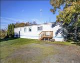 Primary Listing Image for MLS#: 1692339