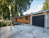 Primary Listing Image for MLS#: 1716539