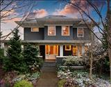 Primary Listing Image for MLS#: 1719939