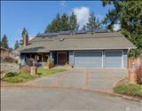 Primary Listing Image for MLS#: 1723939