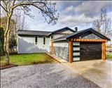 Primary Listing Image for MLS#: 1724739