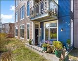 Primary Listing Image for MLS#: 1746239