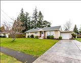 Primary Listing Image for MLS#: 1747639