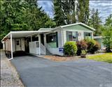 Primary Listing Image for MLS#: 1764839