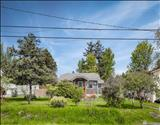 Primary Listing Image for MLS#: 1766139