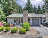 Primary Listing Image for MLS#: 1767039
