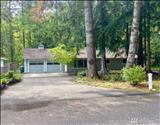 Primary Listing Image for MLS#: 1769339