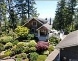 Primary Listing Image for MLS#: 1788239