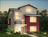Primary Listing Image for MLS#: 1790239