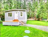 Primary Listing Image for MLS#: 1792139