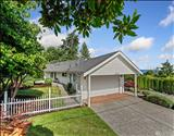 Primary Listing Image for MLS#: 1792239