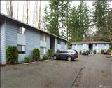 Primary Listing Image for MLS#: 1806039